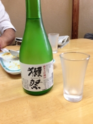 f:id:machiko:20130609152742j:image
