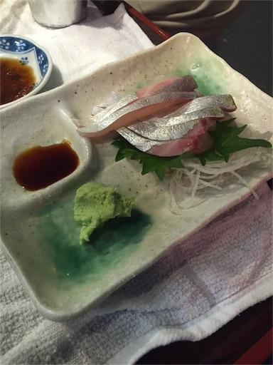 f:id:machiko:20160815102016j:image
