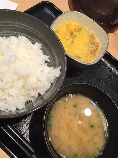 f:id:machiko:20160919011454j:image