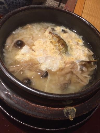 f:id:machiko:20161106161318j:image
