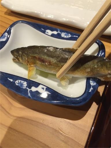 f:id:machiko:20161106161418j:image