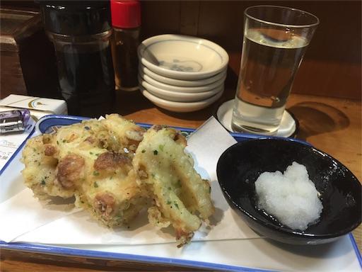 f:id:machiko:20170108184428j:image