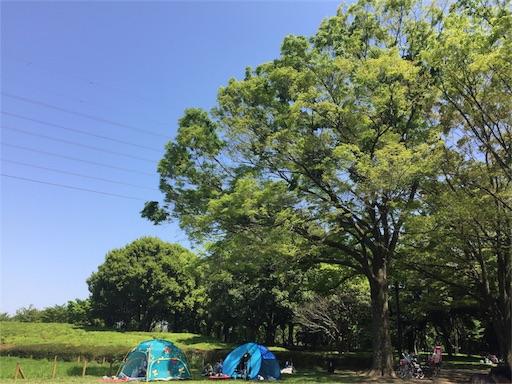 f:id:machiko:20170501135150j:image