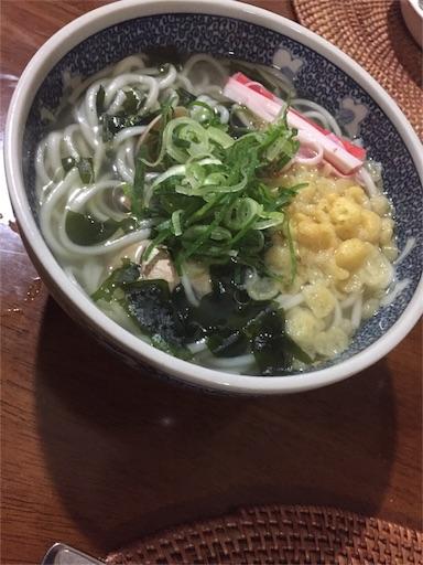 f:id:machiko:20170501135237j:image