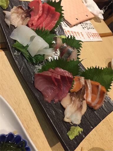f:id:machiko:20170504135413j:image