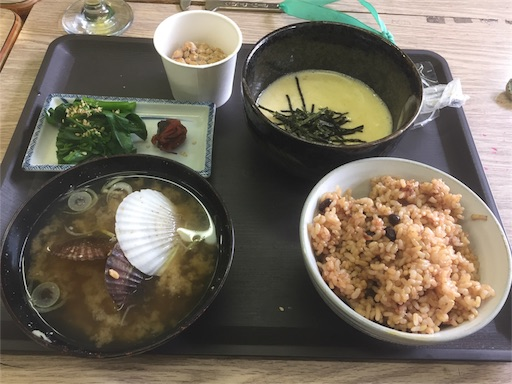 f:id:machiko:20170509201822j:image