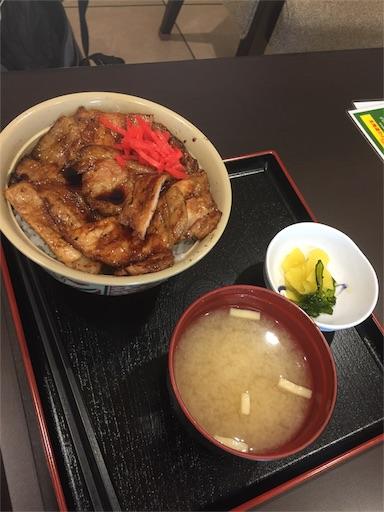 f:id:machiko:20170509201837j:image