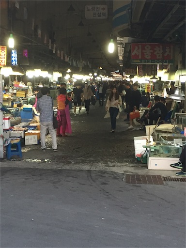 f:id:machiko:20170524072156j:image