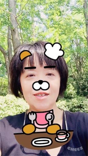 f:id:machiko:20170623073506j:image