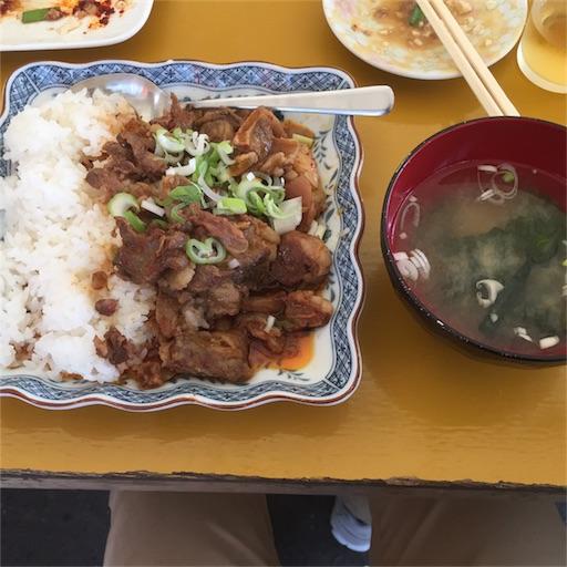 f:id:machiko:20170625120401j:image