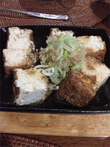 f:id:machiko:20170708115252j:image