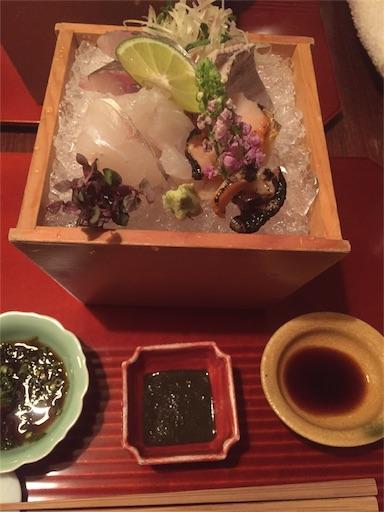 f:id:machiko:20170725214112j:image