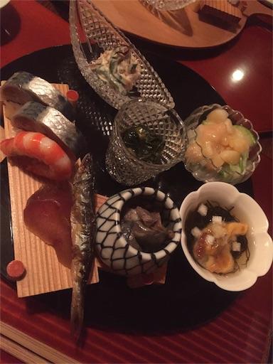 f:id:machiko:20170725214210j:image