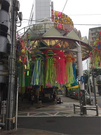 f:id:machiko:20170811112622j:image