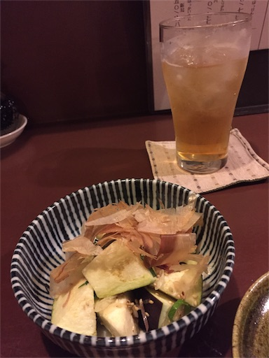 f:id:machiko:20170911235630j:image