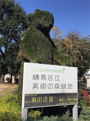 f:id:machiko:20171112101653j:image