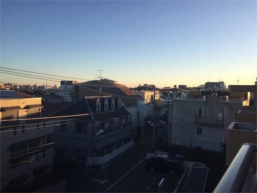f:id:machiko:20180119071854j:image
