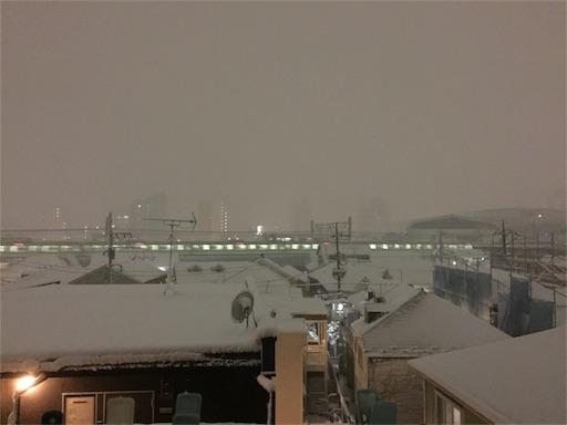 f:id:machiko:20180203164113j:image