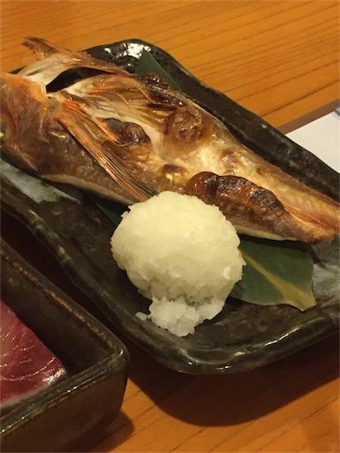f:id:machiko:20180304141207j:image