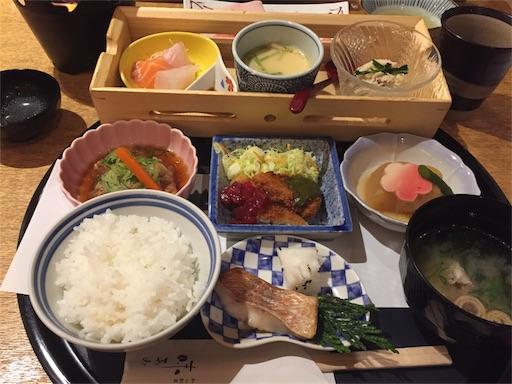 f:id:machiko:20180305070805j:image