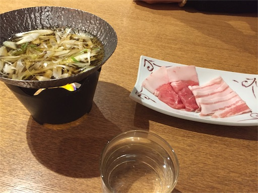 f:id:machiko:20180305070828j:image