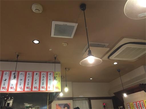 f:id:machiko:20180424084541j:image