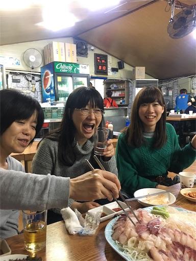 f:id:machiko:20180427062438j:image