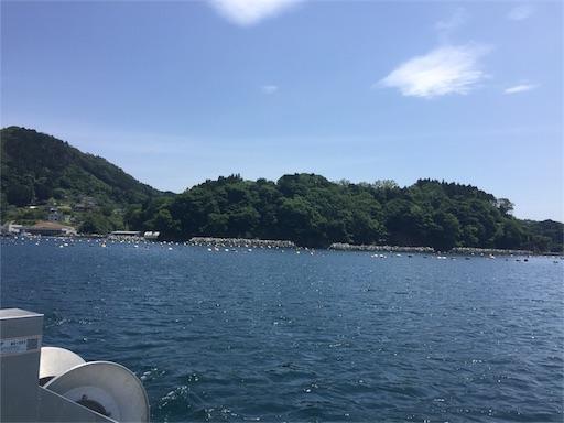 f:id:machiko:20180616165446j:image