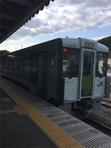 f:id:machiko:20180616165747j:image