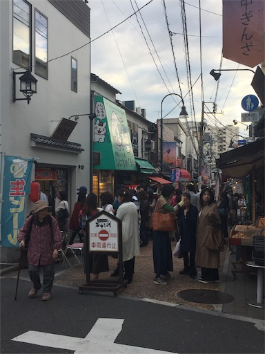 f:id:machiko:20181117155419j:image