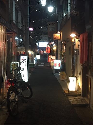 f:id:machiko:20181209084905j:image