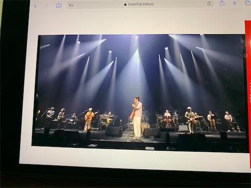 f:id:machiko:20210115053715j:image