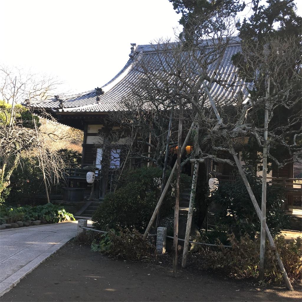 f:id:machiko62:20170104004101j:image