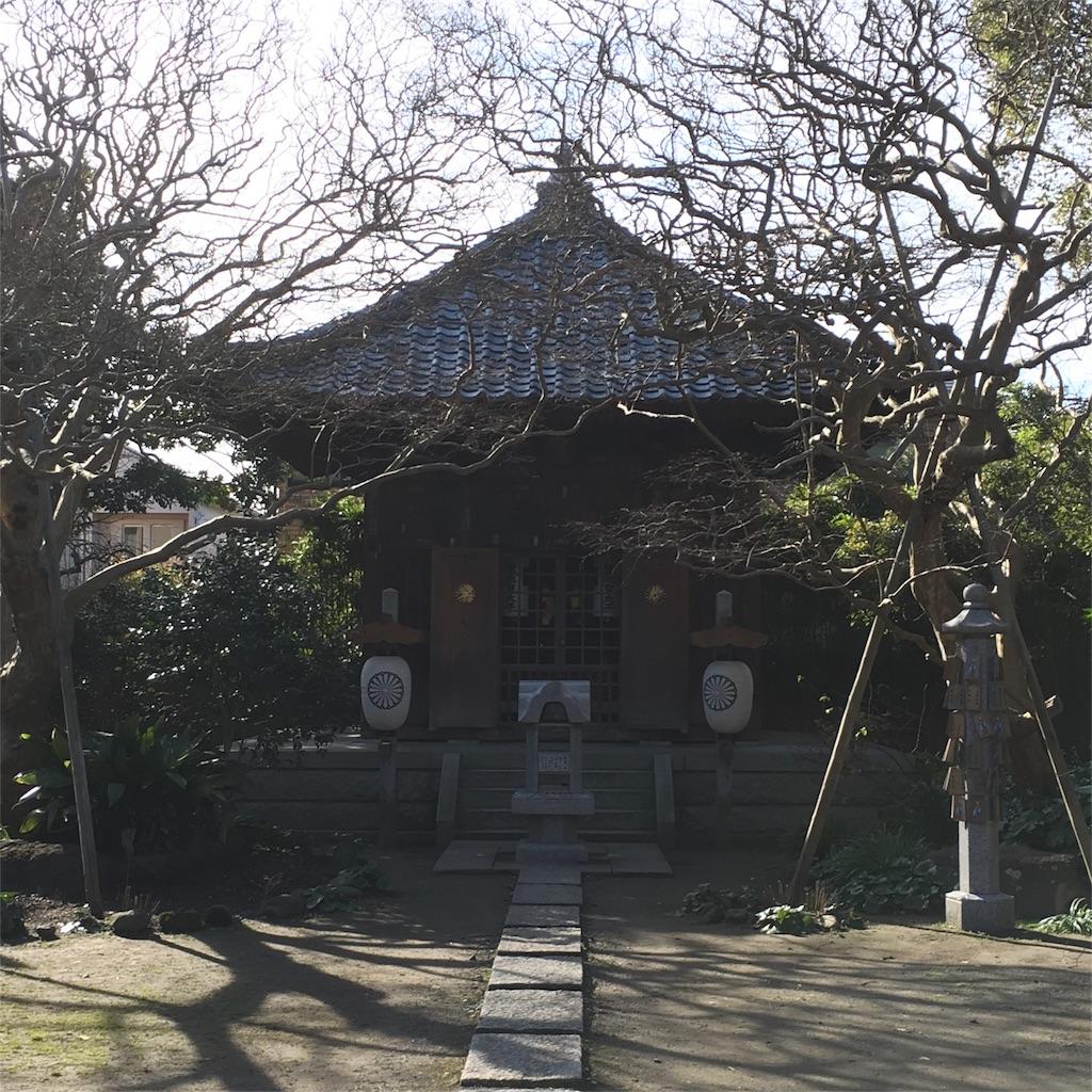 f:id:machiko62:20170104005127j:image