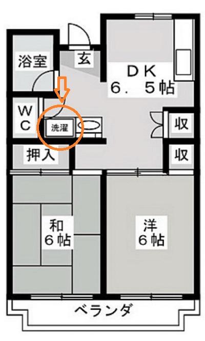 f:id:machiko_007:20200617215020j:plain