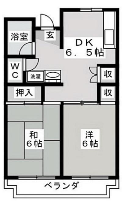 f:id:machiko_007:20200704213636j:plain