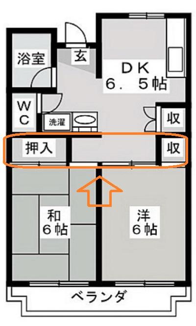 f:id:machiko_007:20200704213807j:plain