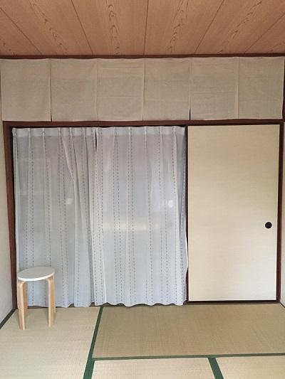 f:id:machiko_007:20200704214003j:plain