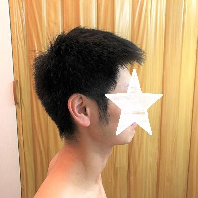 f:id:machiko_007:20200705000115j:plain
