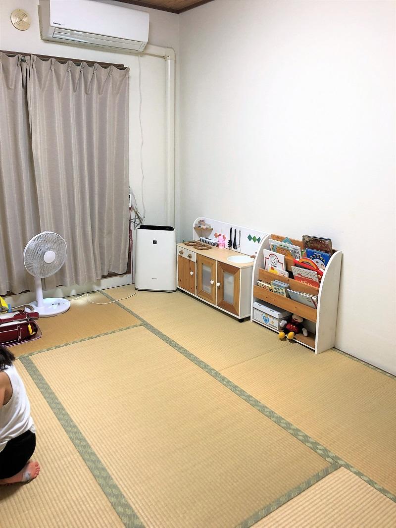 f:id:machiko_007:20200724223736j:plain