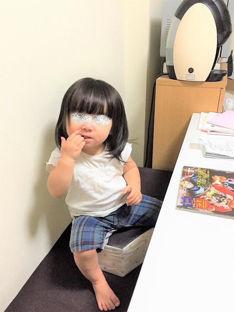 f:id:machiko_007:20201010215910j:plain