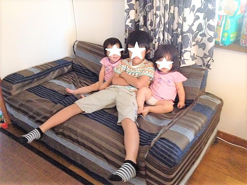 f:id:machiko_007:20201202223339j:plain