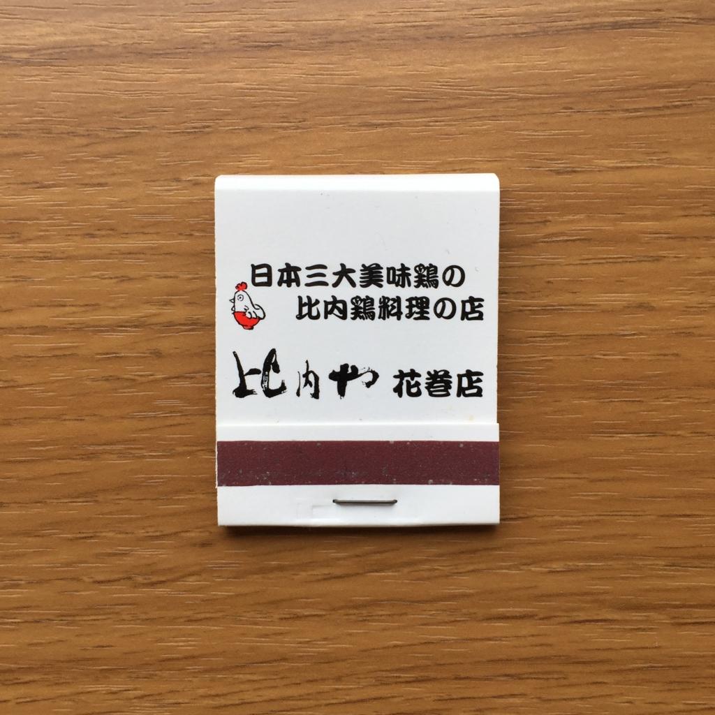f:id:machikomatchbox:20170206085526j:plain