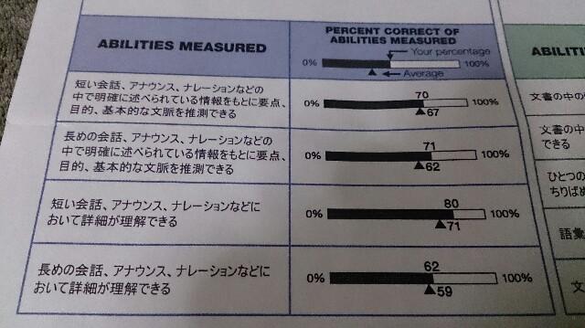 f:id:machikomind:20160223210121j:plain