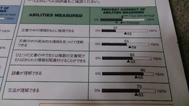 f:id:machikomind:20160223210149j:plain