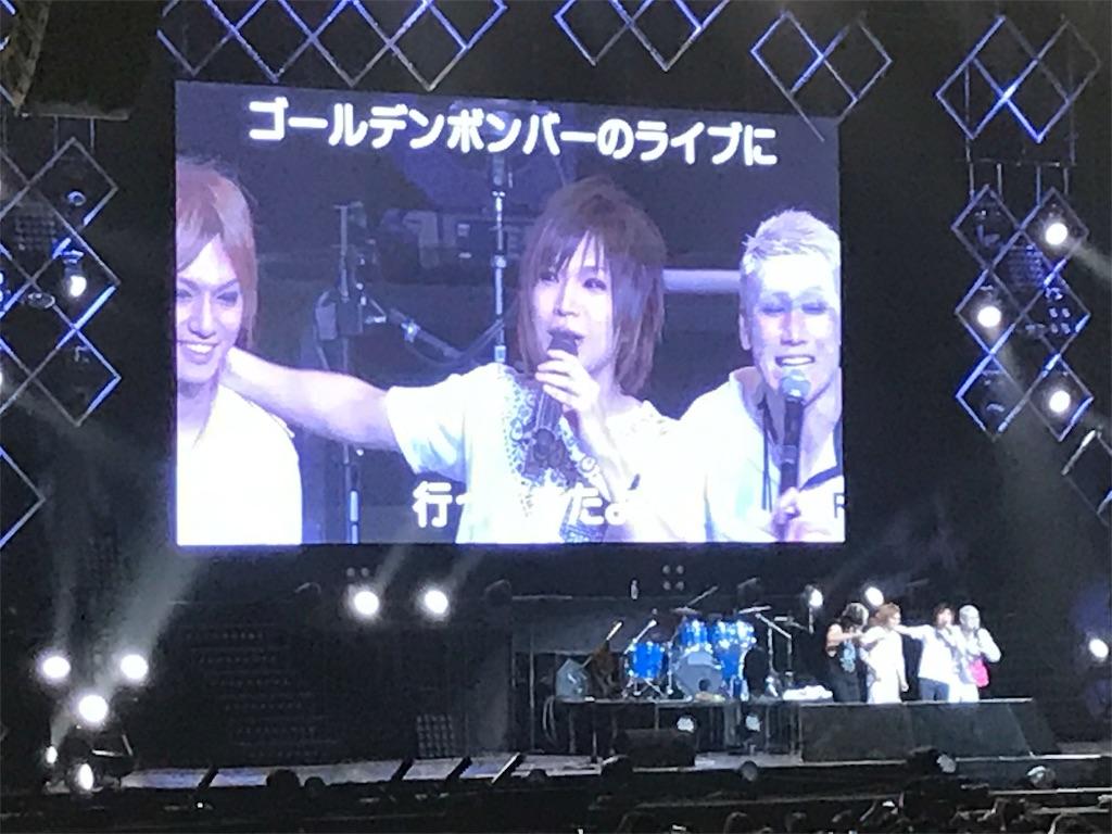 f:id:machikomind:20170205195430j:image
