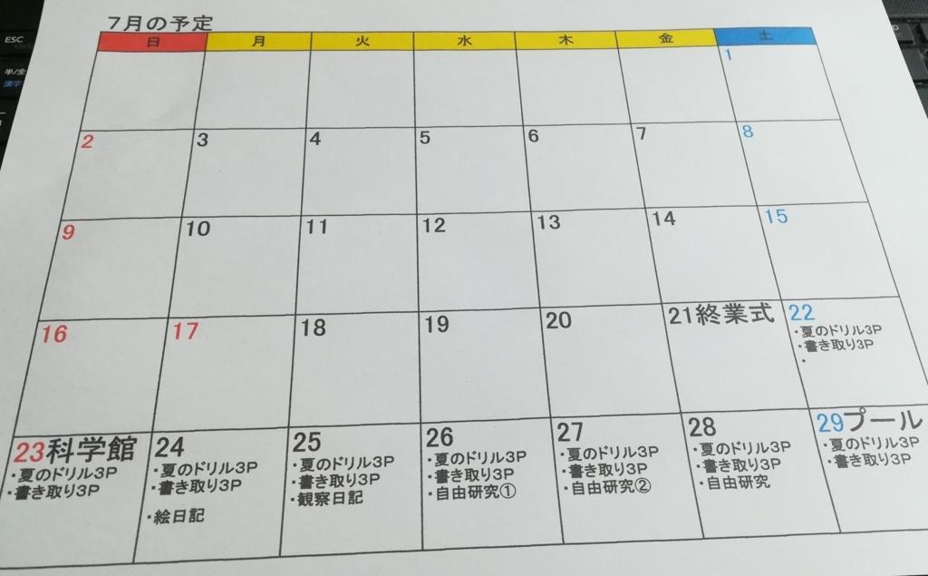 f:id:machikonosetuyaku:20170714081113j:plain