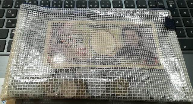 f:id:machikonosetuyaku:20180108082431j:image
