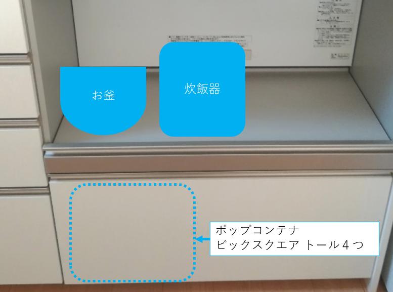 f:id:machikonosetuyaku:20180413124634p:plain