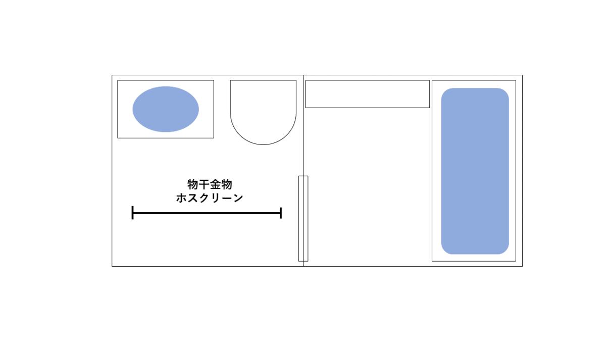 f:id:machikonosetuyaku:20191209144355p:plain